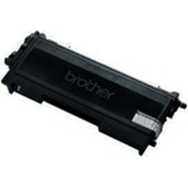 Toner BROTHER Συμβατό ΤΝ-350 Σελίδες:2500 Black