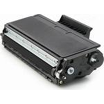 Toner BROTHER Συμβατό ΤΝ-580/ΤΝ-620/ΤΝ-650 Σελίδες:8000 Black