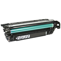 Toner HP  Συμβατό CE262A (648A) Σελίδες:11000 Yellow