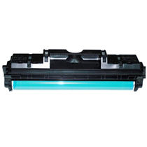Drum Units HP CANON  Συμβατό CE314A Σελίδες:15000 Black