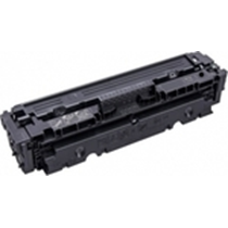 Toner HP Συμβατό CF412A Σελίδες:2300 Yellow
