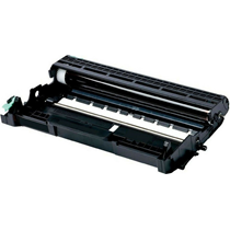 Drum Units BROTHER Συμβατό DR2300/DR630 Σελίδες:12000 Black