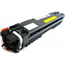 Toner HP  Συμβατό CE312A/CF352A Σελίδες:1000 Yellow