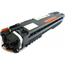 Toner HP  Συμβατό CE313A/CF353A Σελίδες:1000 Magenta